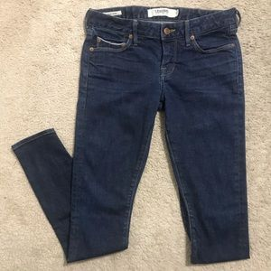 Legend by Lucky Brand Jeans